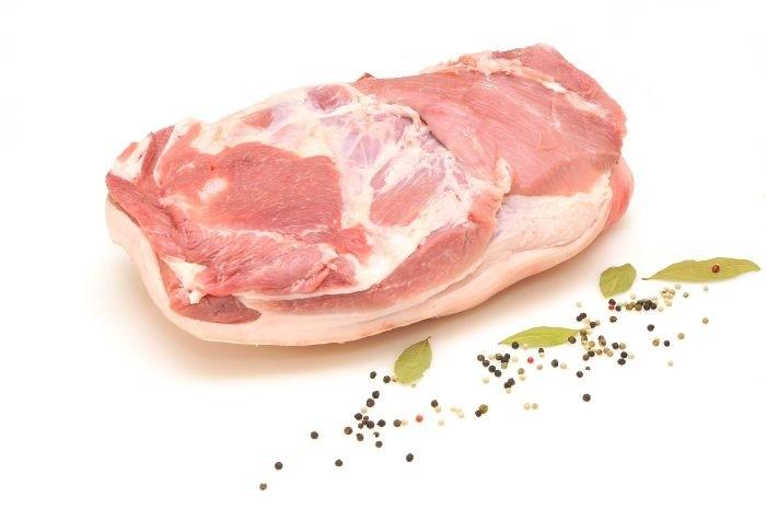 Surowe mięso 13