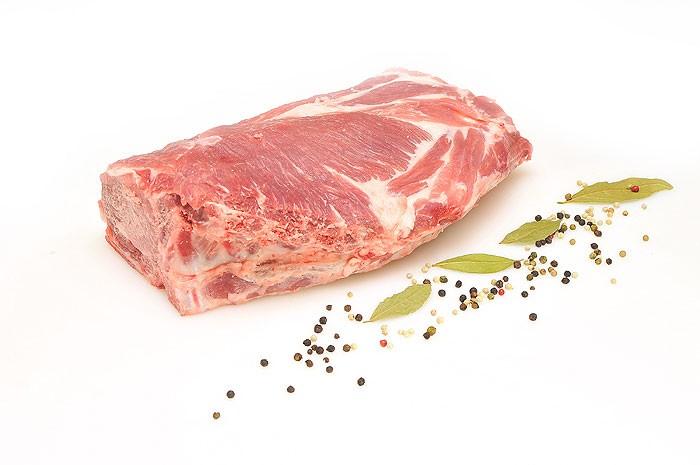 Surowe mięso 10