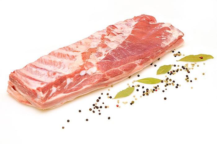 Surowe mięso 9